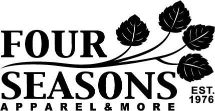Four Seasons Apparel