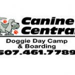 Canine Central
