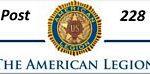 American Legion Post 228