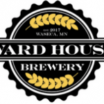 Ward House Brewery